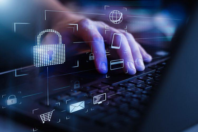 Competencias digitales de los internautas. Análisis de datos IN