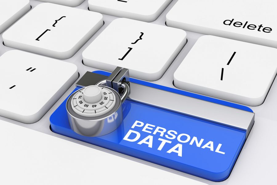 protección de datos en las relaciones laborales_AEPD