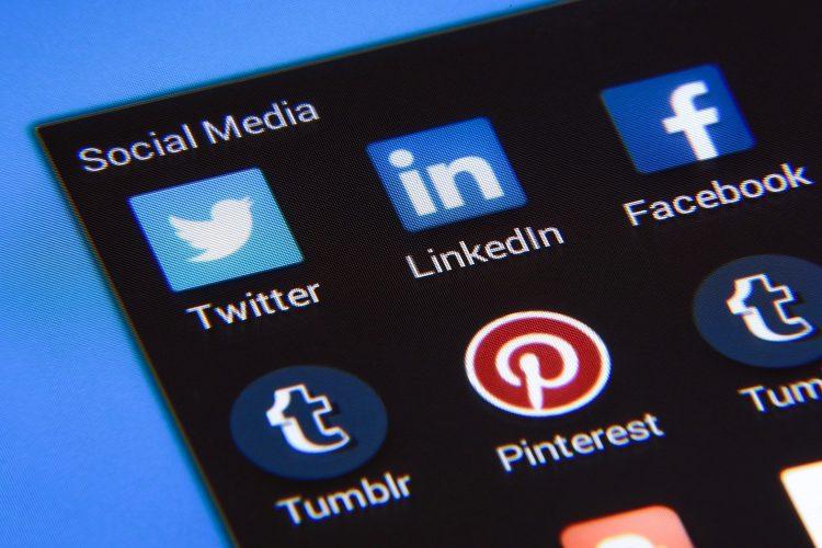 redes-sociales-riesgos