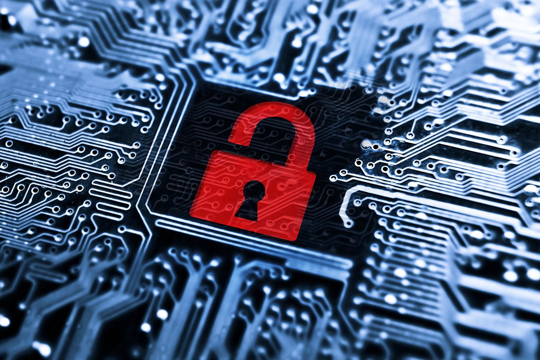 Retos de seguridad de aplicaciones en contenedores-Docker y Kubernetes