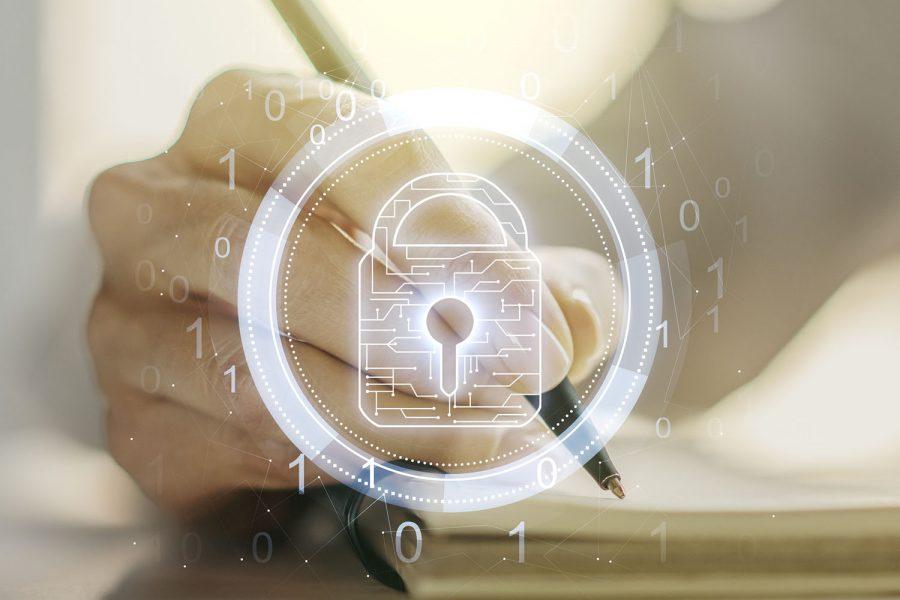 Seguridad integral_Accenture