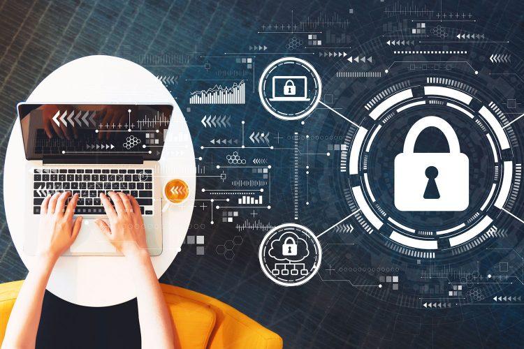 Seguridad ofensiva_cibercrimen organizado_NextSecure S21sec