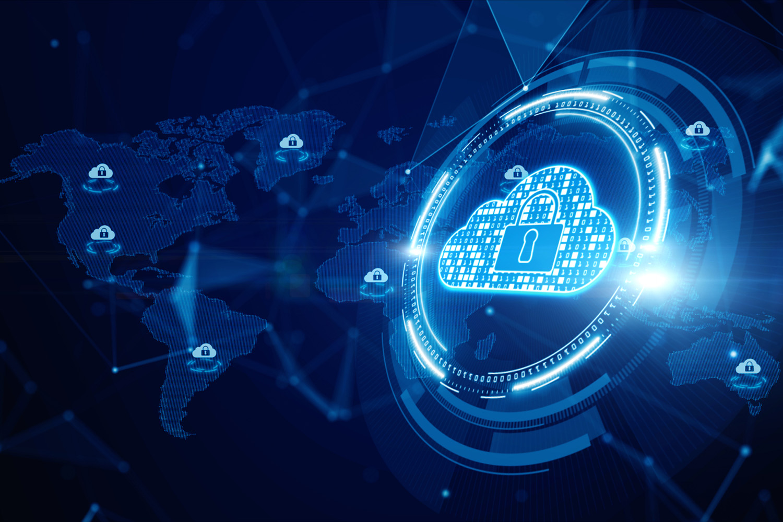WatchGuard Cloud_integración WatchGuard_