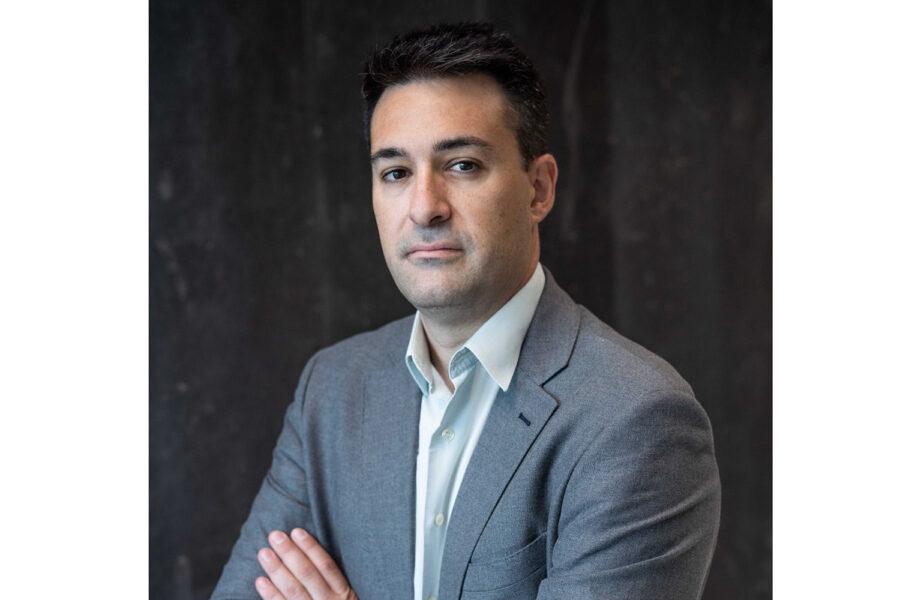 Alberto Palomo Lozano_Oficina del dato