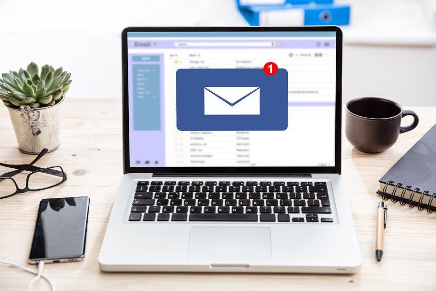 bandeja-de-entrada-correo-electronico