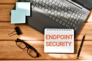 Bitdefender eXtended EDR_seguridad endpoint