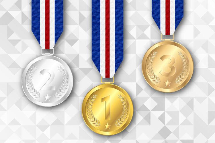 ciberataques Juegos Olímpicos Tokio 2020