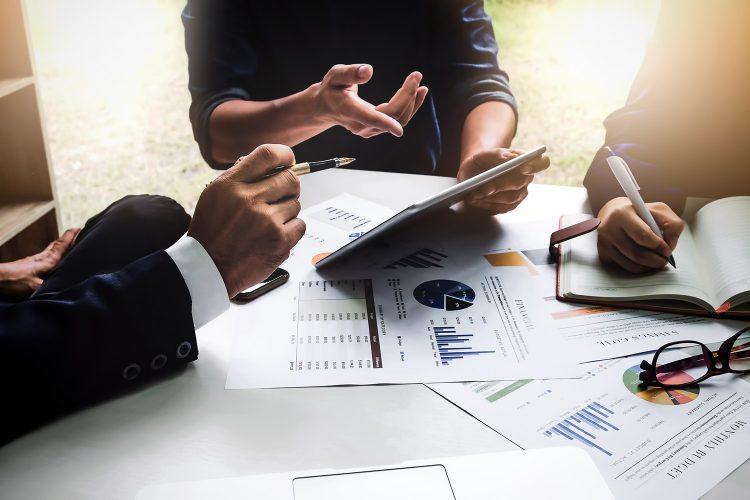 Compra pública innovadora en ciberseguridad_consulta preliminar al mercado