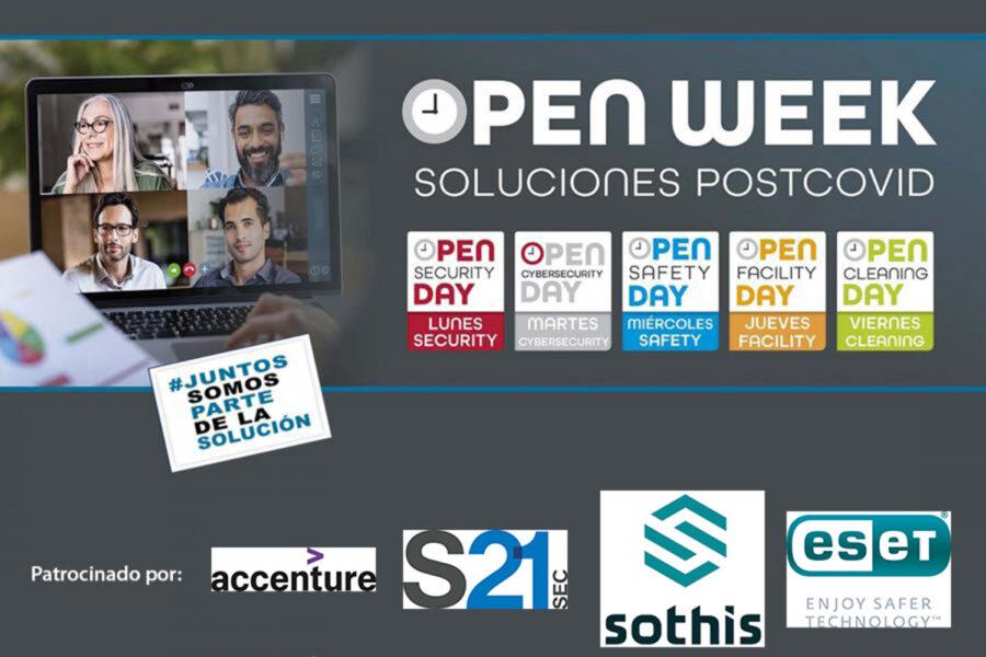 cybersecurity-open-week-2021-patrocinadores