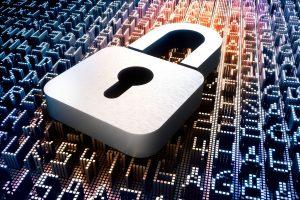 Evalúa-Riesgo RGPD_proteccion de datos