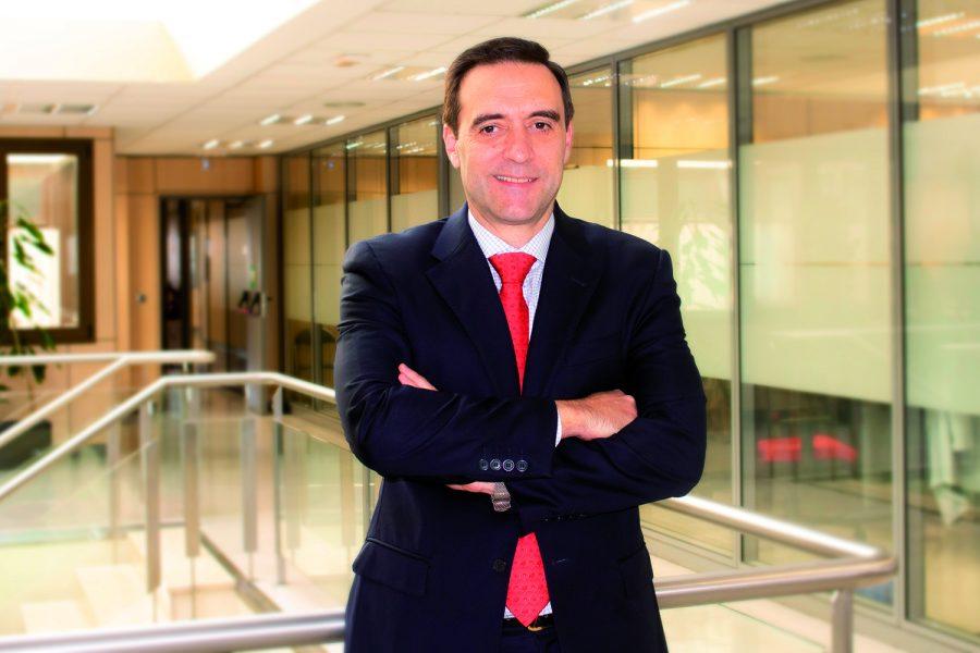Javier Osuna_GMV