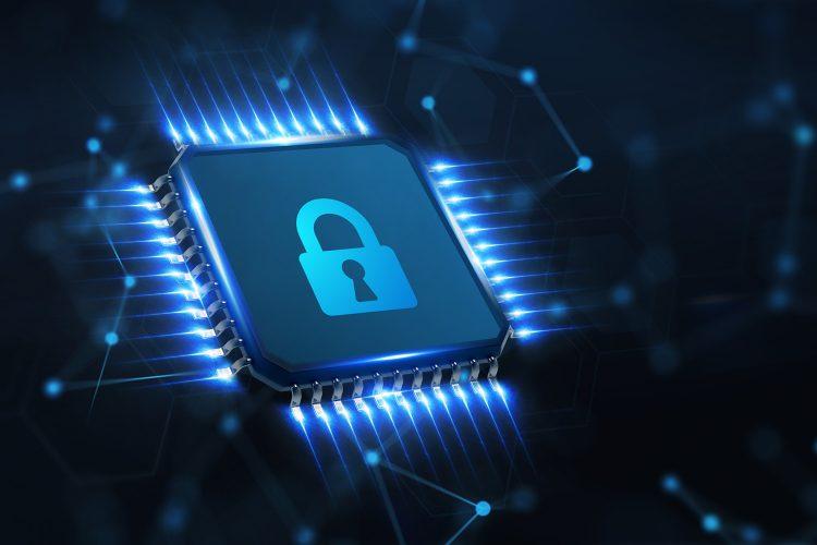 politica seguridad_Secretaría General de Administración Digital_ciberseguridad