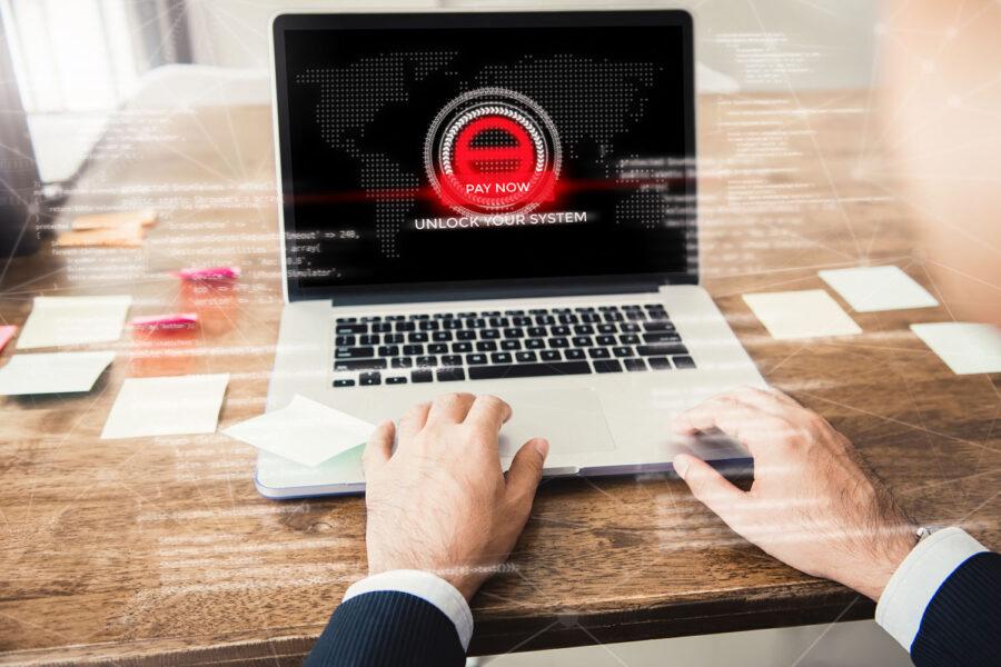 ransomware_informe s21sec