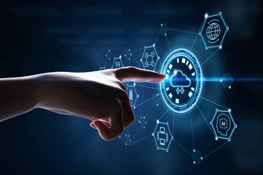 seguridad clud_recomendaciones de ciberseguridad