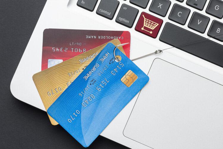 Ataques de phishing, ciberataques