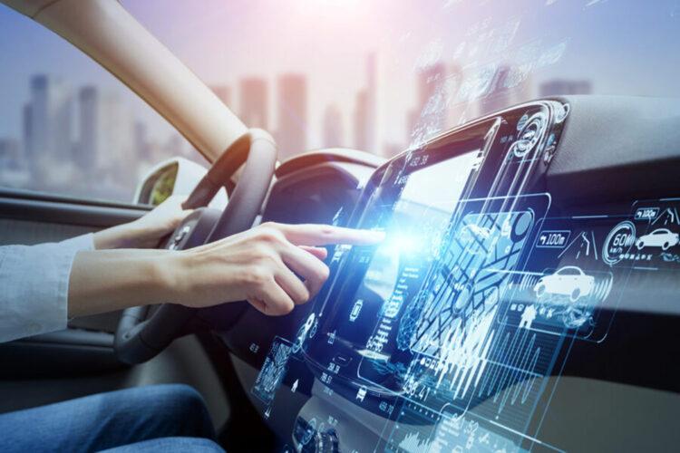 automovil-conectado