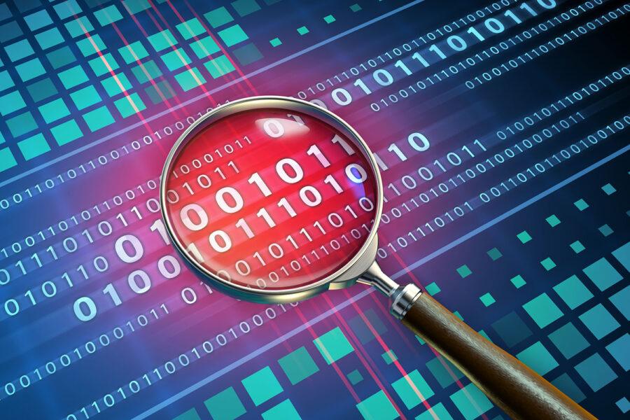 ayudas a proyectos de investigación en ciberseguridad-red.es