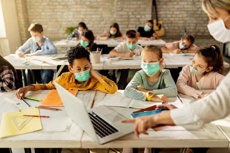 ciberataques a las instituciones educativas_ciberseguridad
