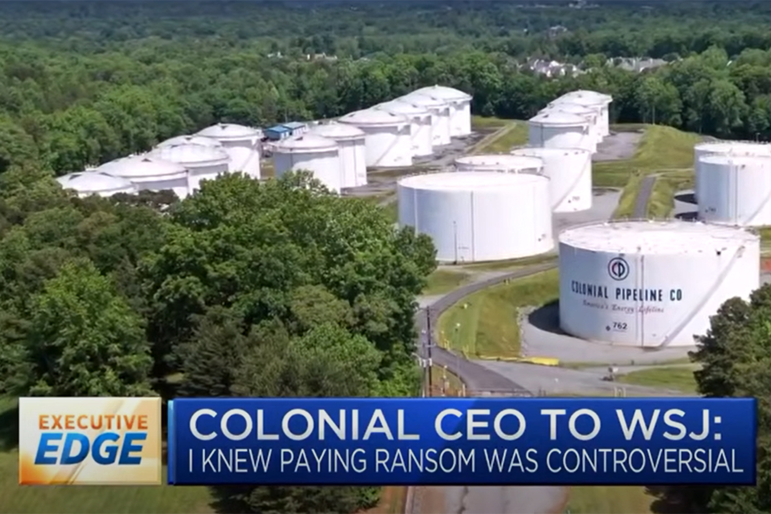 colonial-pipeline-rescate-ransomware