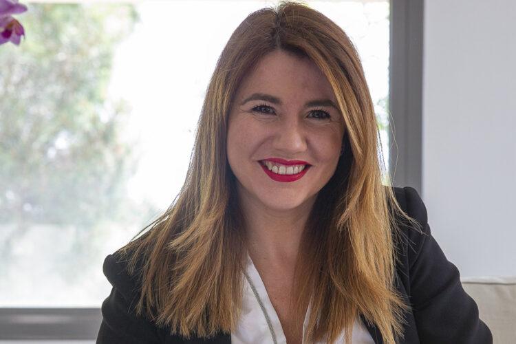 Elena García-Mascaraque_WatchGuard-Cytomic