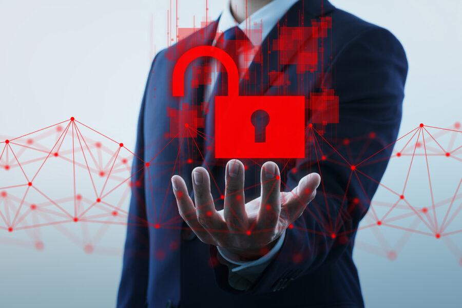 gestion cinberincidentes_ciberseguridad