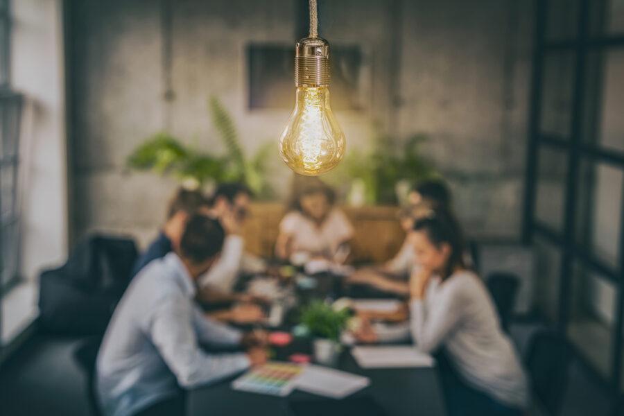 incibe-emprende-startups-emprendimiento-ciberseguridad_