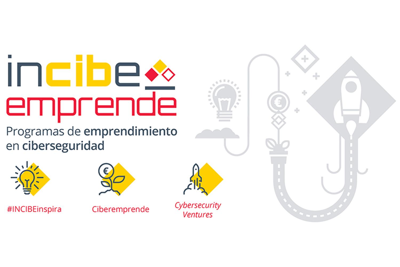 incibe-emprende-startups-emprendimiento-ciberseguridad