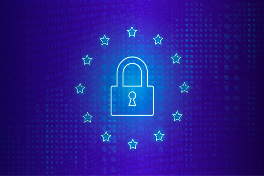 Mes Europeo de la Ciberseguridad 2021