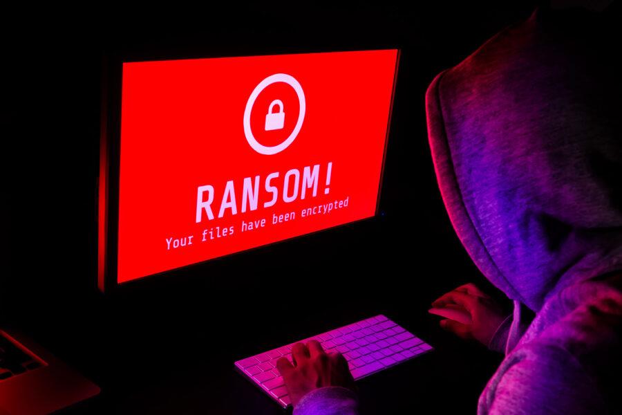 ransomware_compra Ivanti RiskSense