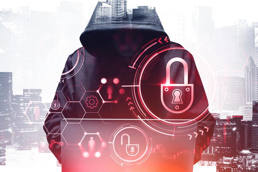 recursos estados unidos ransomware