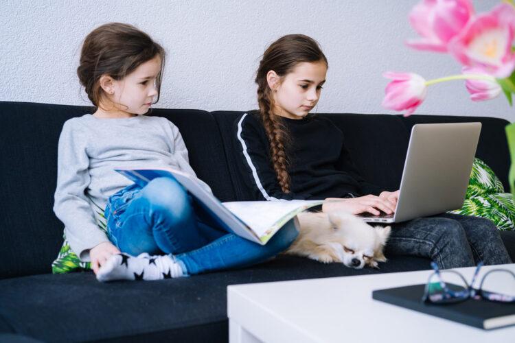 Trend Micro Family_seguridad de los menores en Internet