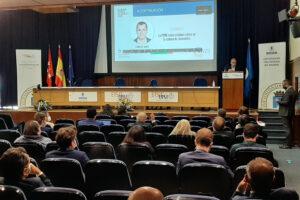 Ciberseguridad en las pymes_Madrid Cyber Security Hub