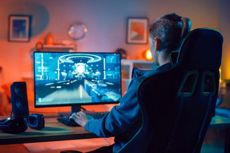 consejos-ciberseguridad-gamers