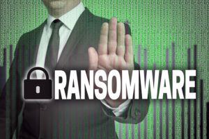 stop-ransomware